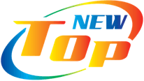 Logo New Top